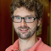 Dr Kirk W Feindel