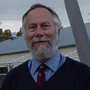 Dr Tim Kuchel