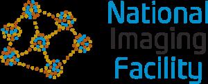 nif logo