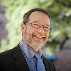 Professor Andrew Cheetham