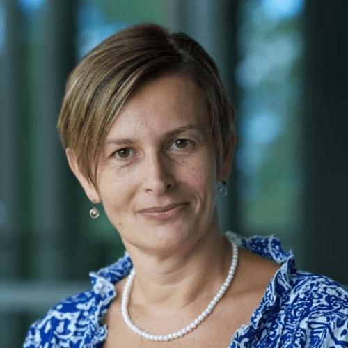 Dr Karine Mardon