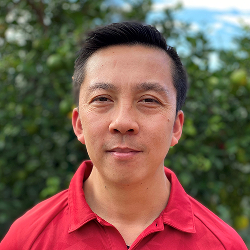 Tien Pham profile photo