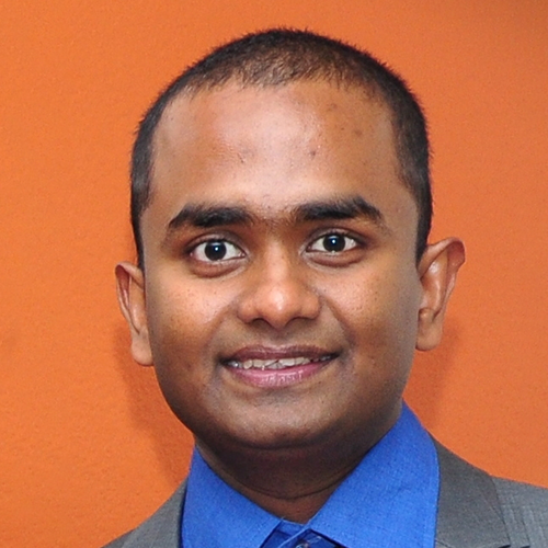 Profile photo of Wick Lakshantha