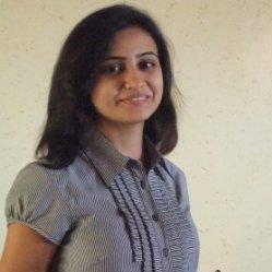 Ms Diana Patalwala