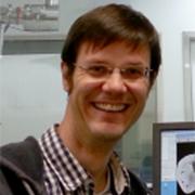 Dr Andre Bongers