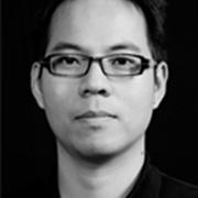 Dr Tzong-Tyng Hung