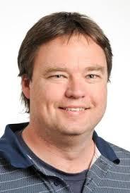 Dr Michael De Veer