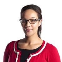 Ms Shawna Farquharson