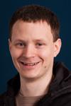 Dr Tim Stait-Gardner